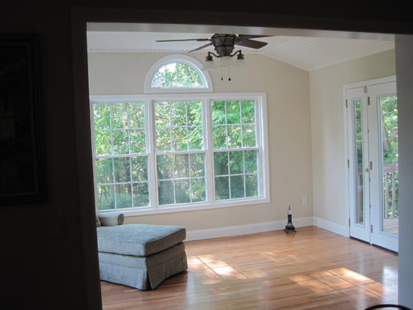 sunroom12-andover-nj