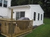 sunporch-after2-with-deck-hampton-nj