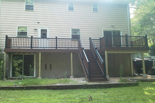 deck-and-steps