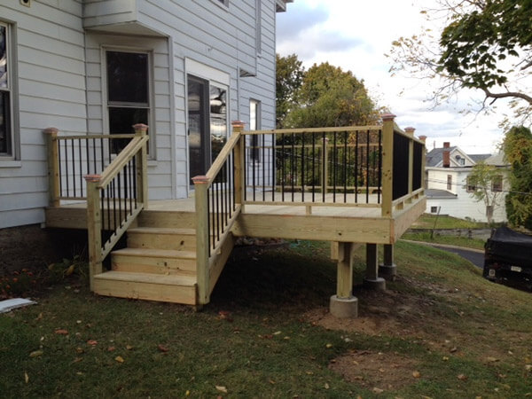 deck-installation-newton-nj