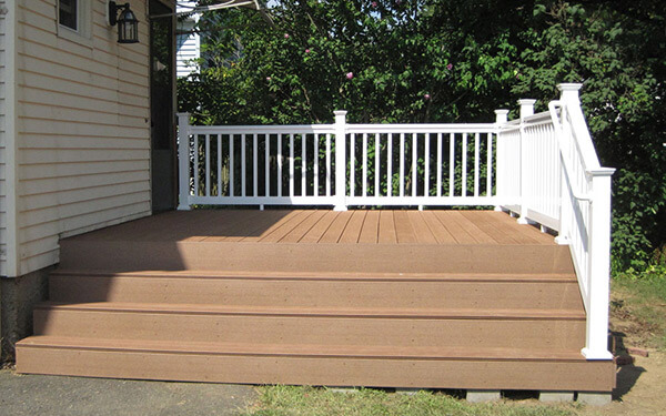 deck-netcong-nj