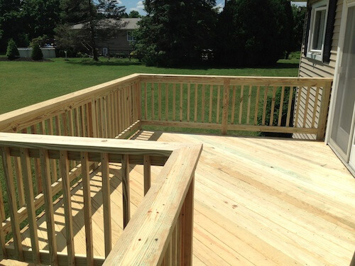 deck-oak-tree-rd-newton-nj