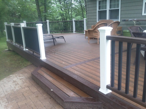 trex-deck-sussex-nj-1