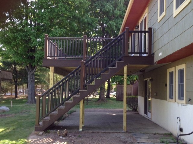 deck_installation_morris_plains_nj_2.jpg
