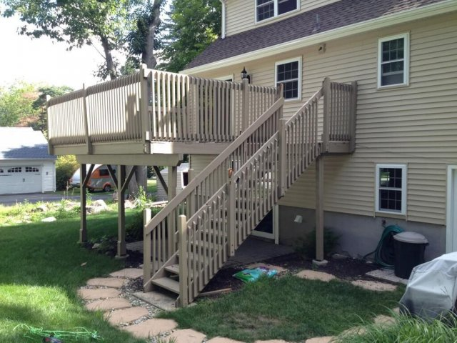 deck_installations_contractor_sparta_nj