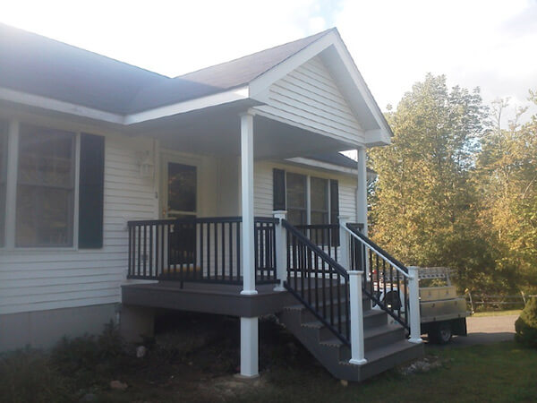hackettstown-nj-porch-completed