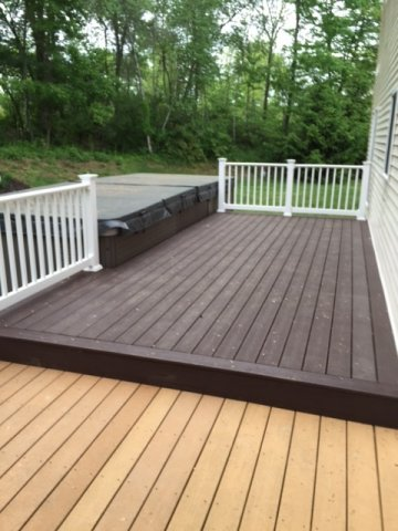 new_deck_hampton_nj.jpg