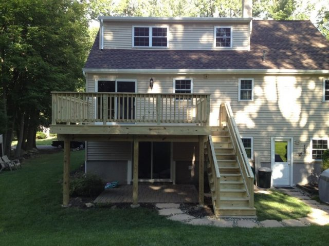 new_deck_sparta_nj