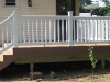 deck-white-railings-netcong-nj