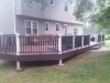 trex-deck-sussex-nj-2