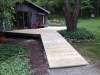 decking_contractor_newtron_nj