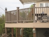 gaf-correct-deck-railings-fredon-nj