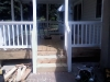 Screened-Porch-deck-white-railings