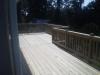 sparta-nj-deck-woodlawn-rd