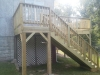 sparta-nj-deck-woodlawn-rd2