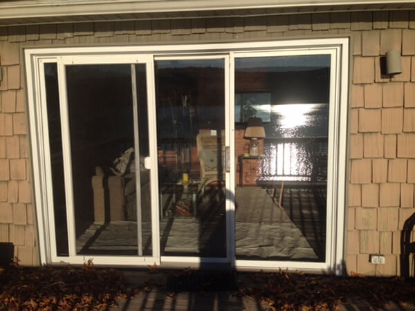 Up And Above Contractors Photos Doors Newton Sparta Nj