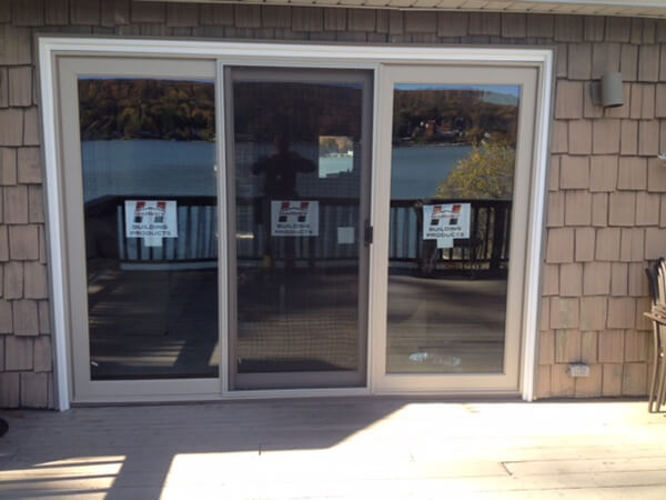 3-panel-sliding-glass-door-sparta-nj2