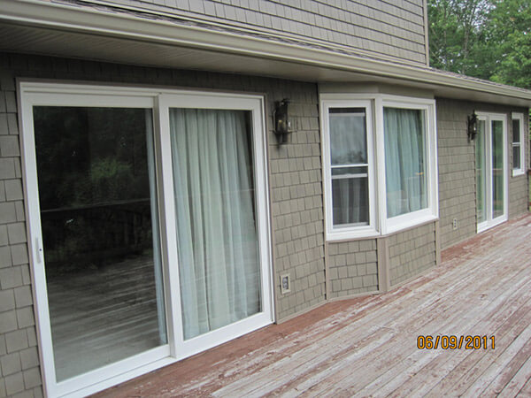 slider-bay-window-hackettstown-nj