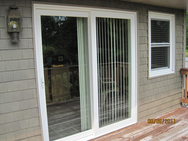 sliding-door-hackettstown-nj