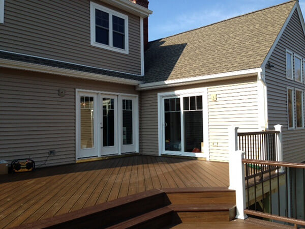 sparta-nj-french-doors-above-deck