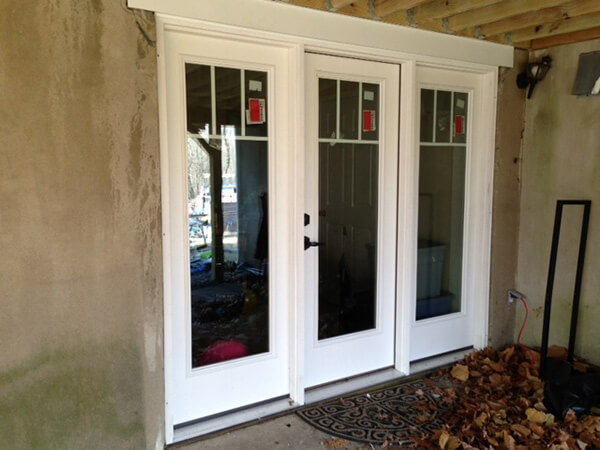 sparta-nj-french-doors-under-deck-2