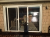 3-panel-sliding-glass-door-sparta-nj