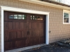 garage-doors-nj