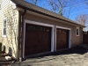 new-garage-doors