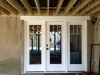 sparta-nj-french-doors-under-deck