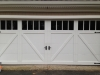 sparta-nj-carriage-style-garage-door