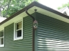 andover-nj-copper-color-gutters1