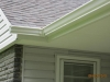 gutter guard repair nj