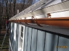 nj-barn-copper-gutter-after3