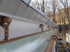 nj-barn-copper-gutter-after4