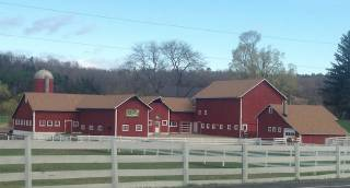 montague-nj-barn-gaf-shake-wood