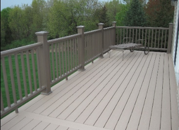 outdoor-deck-photo