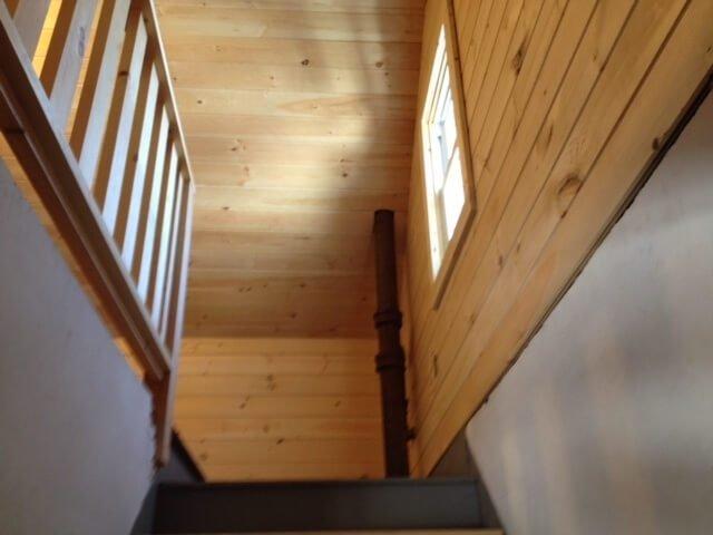interior_remodeling_nj
