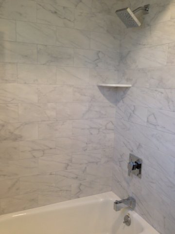 nj-bathroom-remodeling-up-and-above-1