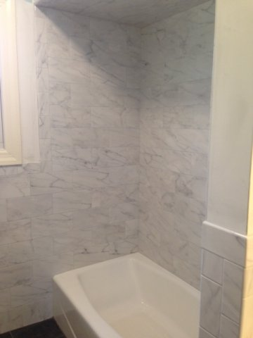 nj-bathroom-remodeling-up-and-above-2