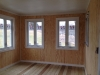 enclosed-porch-with-harvey-windows