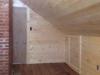 interior_remodeling