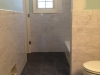 nj-bathroom-remodeling-up-and-above-3