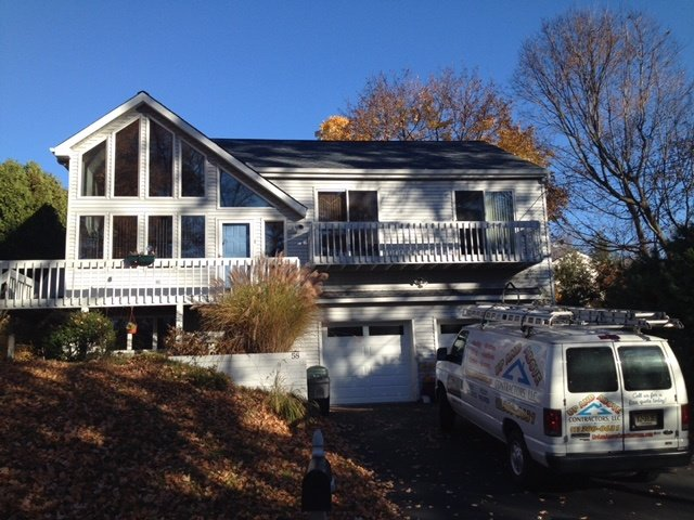 Roofer-Sparta-NJ