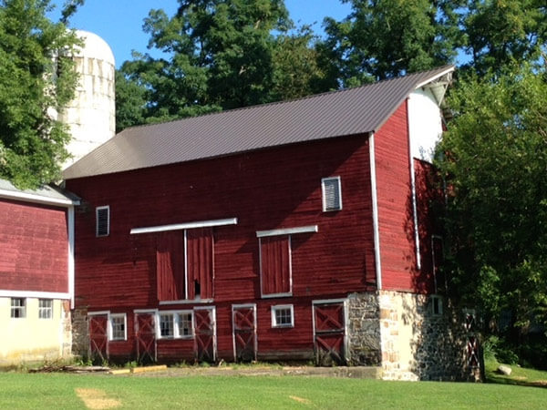 blairstown-nj-barn-roof-metal-burnished-slate