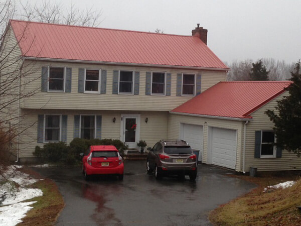 blairstown-nj-metal-roof-up-and-above