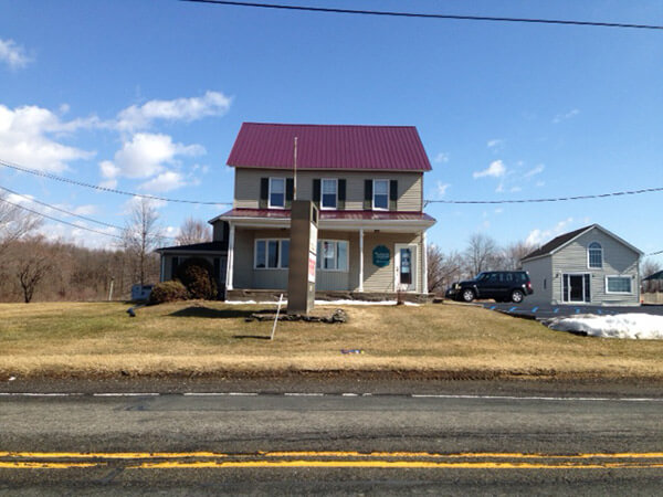 branchville-nj-metal-roof-up-and-above