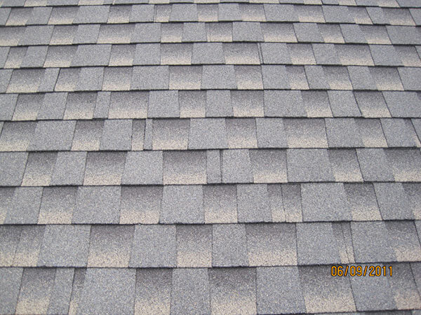 Gallery Of New Roofs Northern Nj Andover Nj Up And