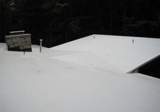 flat-roof- commercial-Newton-NJ