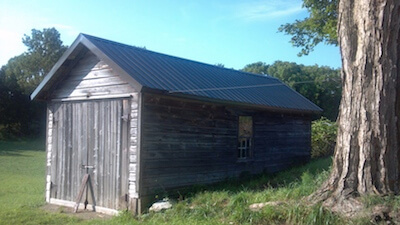 newton-nj-barn-metal-roof-burnished-slate