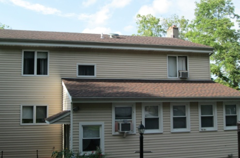 roofing-franklin-nj